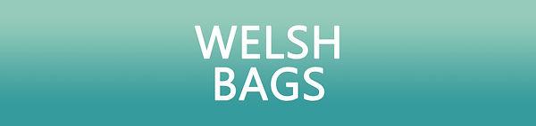 Welsh-Bags.jpg