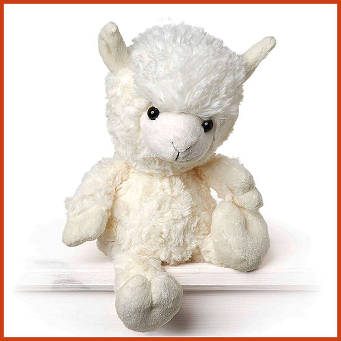 Arthur the Alpaca Large