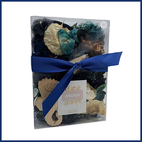 Aroma Pot Pourri Beach House