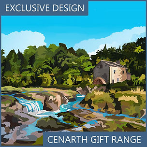 CENARTH-RANGE.jpg