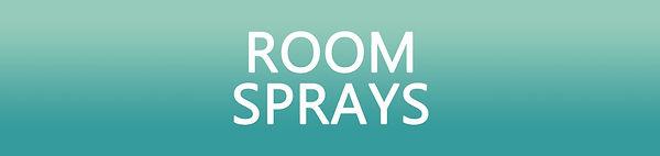 Room-Sprays.jpg