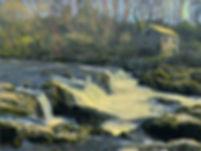Cenarth Falls.JPG
