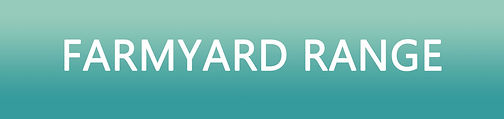 Farmyard-Range-Header.jpg
