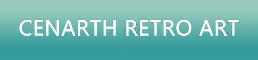 Cenarth-Retro-Art-Design.jpg
