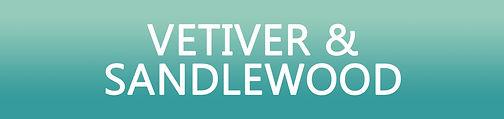 Vetiver-Sandlewood-Header.jpg