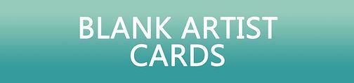 Blank-Artist-Cards.jpg