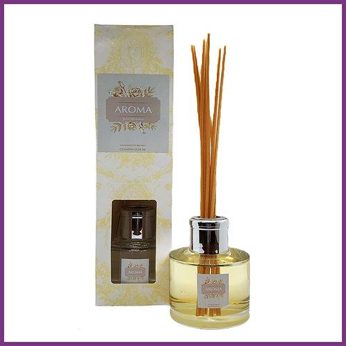 Aroma Spring Mountain Vineyard Room Diffuser