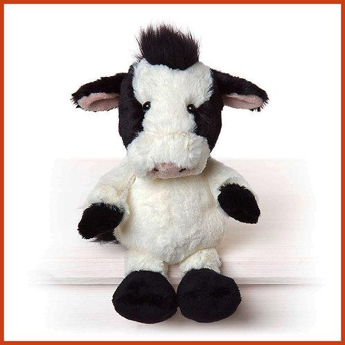 Camilla the Cow Medium