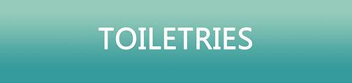 Toiletries-Header.jpg