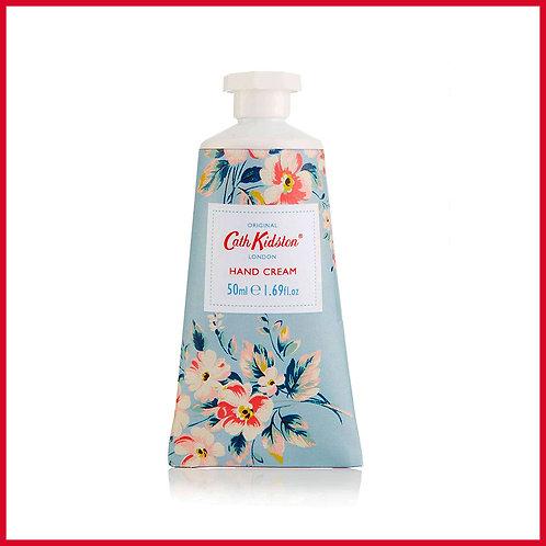 Cath Kidston Hand Cream Spitalfield 50ml