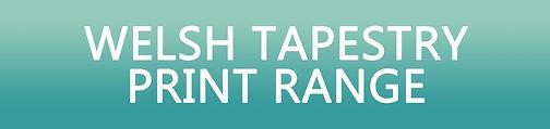 Welsh-Tapestry-Print-Range-Header.jpg
