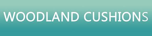 Woodland-Cushions-Header.jpg