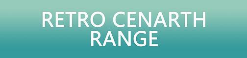 Retro-Cenarth-Range.jpg