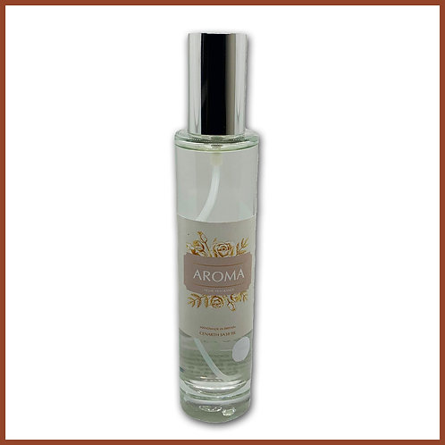 Aroma Cinnamon & Orange Room Spray