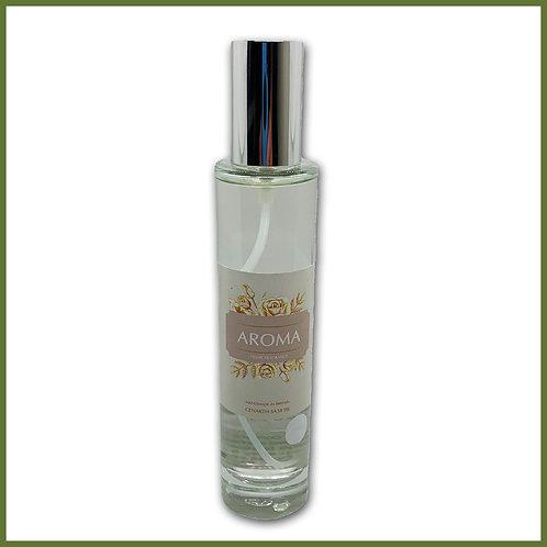 Aroma Room Spray Pear & Freesia