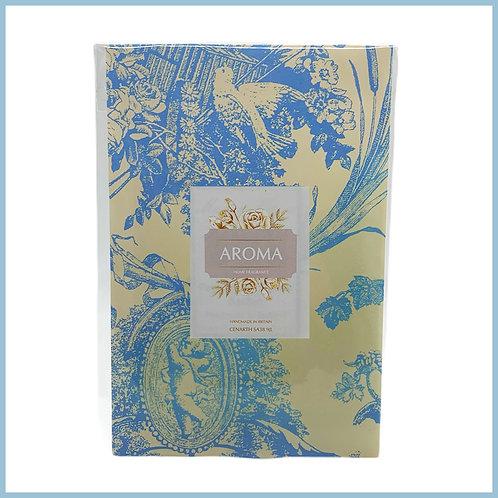 Aroma Drawer Sachet Bluebell