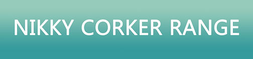 Nikky-Corker-Header.jpg