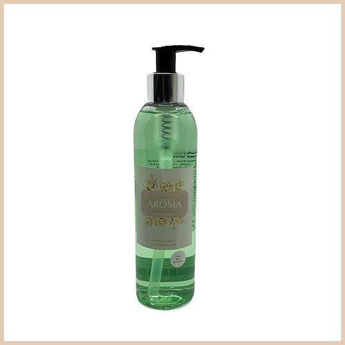 Aroma Lime Basil Mandarin Luxury Hand Wash