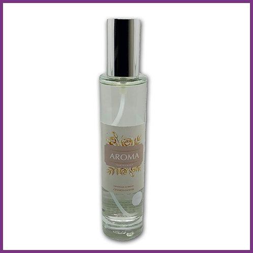 Aroma Spring Mountain Vineyard Room Spray
