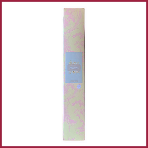 Aroma Wild Rhubarb Drawer Liners