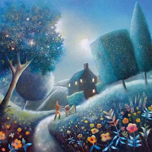Twilight Realm The Gardener