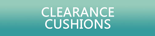 Clearance-Cushions-Header.jpg