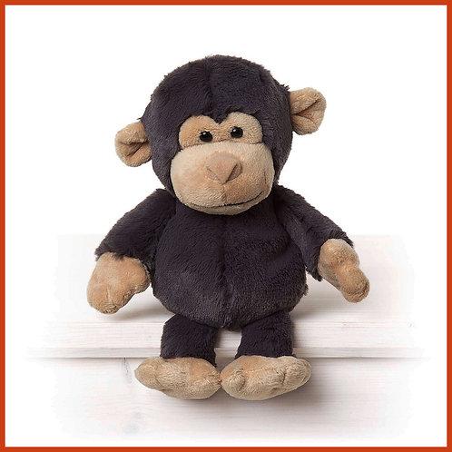 Kokomo the Chimpanzee Medium