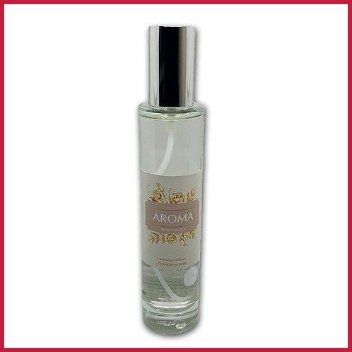 Aroma Velvet Rose & Oud Room Spray