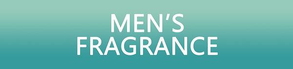 Mens-Fragrance.jpg