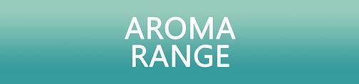 Aroma-Range.jpg