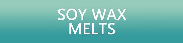 Soy-Wax-Melts.jpg