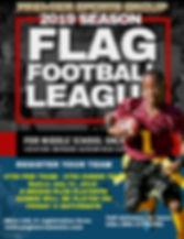 2019 PSG FLAG FOOTBALL.jpg