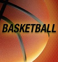programsbasketball.jpg