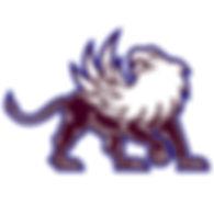 FLA Logo .jpg