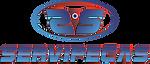 Logo_Novo_Servipeças.png