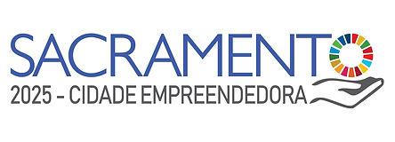 Logo Sacramento 2025.jpg
