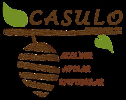 Logo Casulo.png