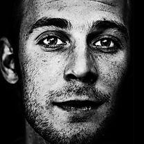 Portrait Jean David.jpg