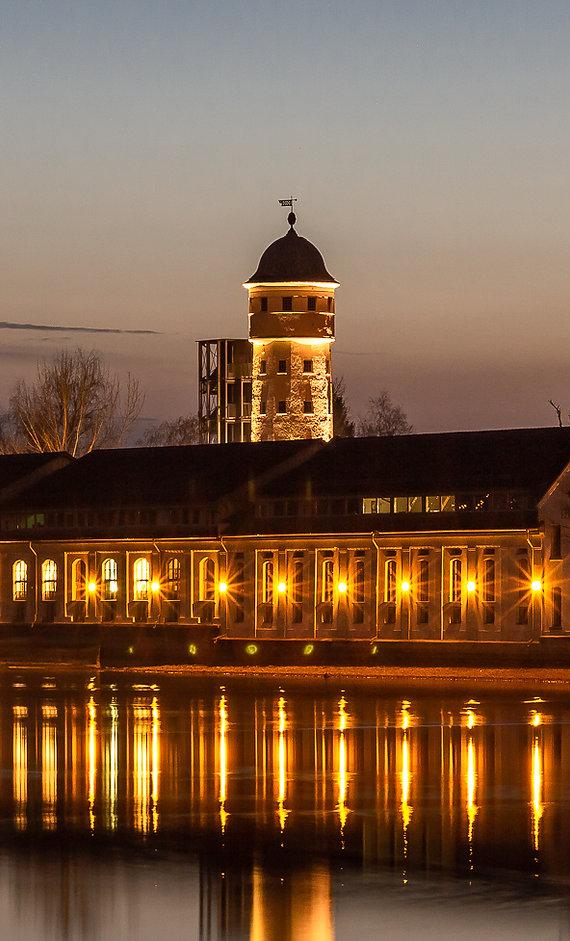 Nacht-Rhein-Bleiche-Bodensee-Konstanz_Jo