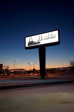 Club Rochelier Billboard 1.jpg