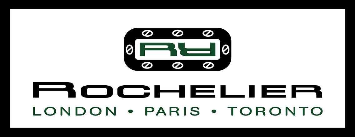 ROCHELIER COLOR-01.jpg