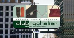 Club Rochelier spec art 2.jpg