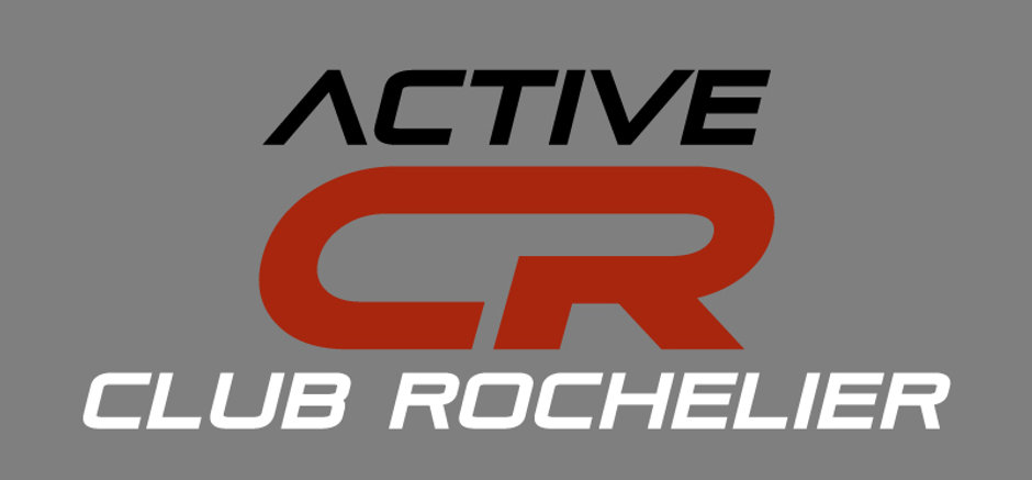 Club Rochelier Active.jpg