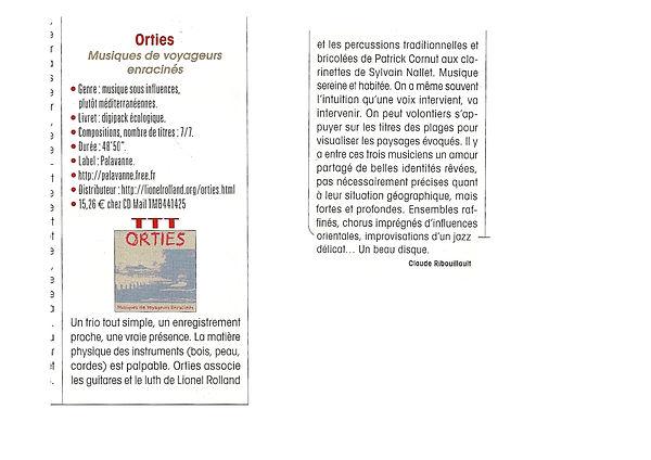 chronique Trad Mag.jpg