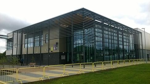 Middlesborough Sports Village.jpg