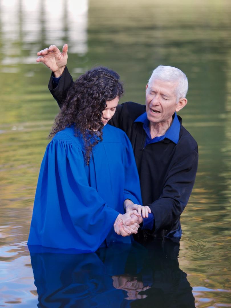 baptism8_ - 23.jpg