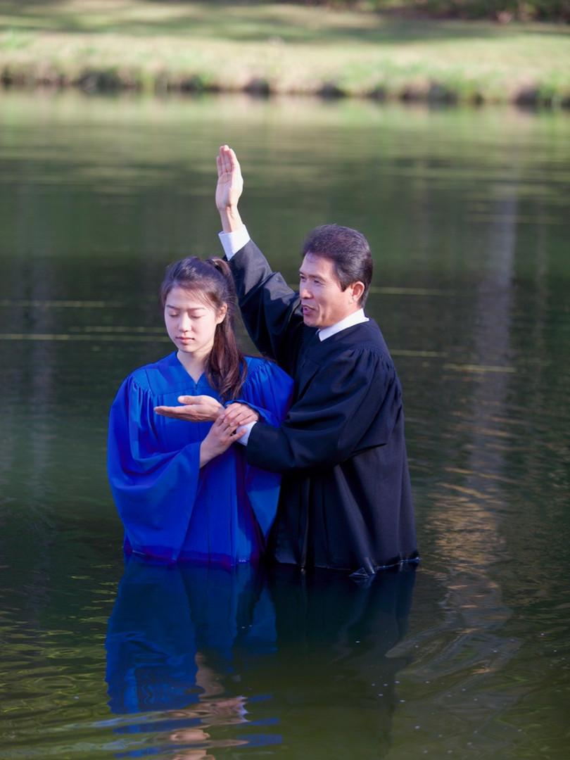 baptism8_ - 18.jpg