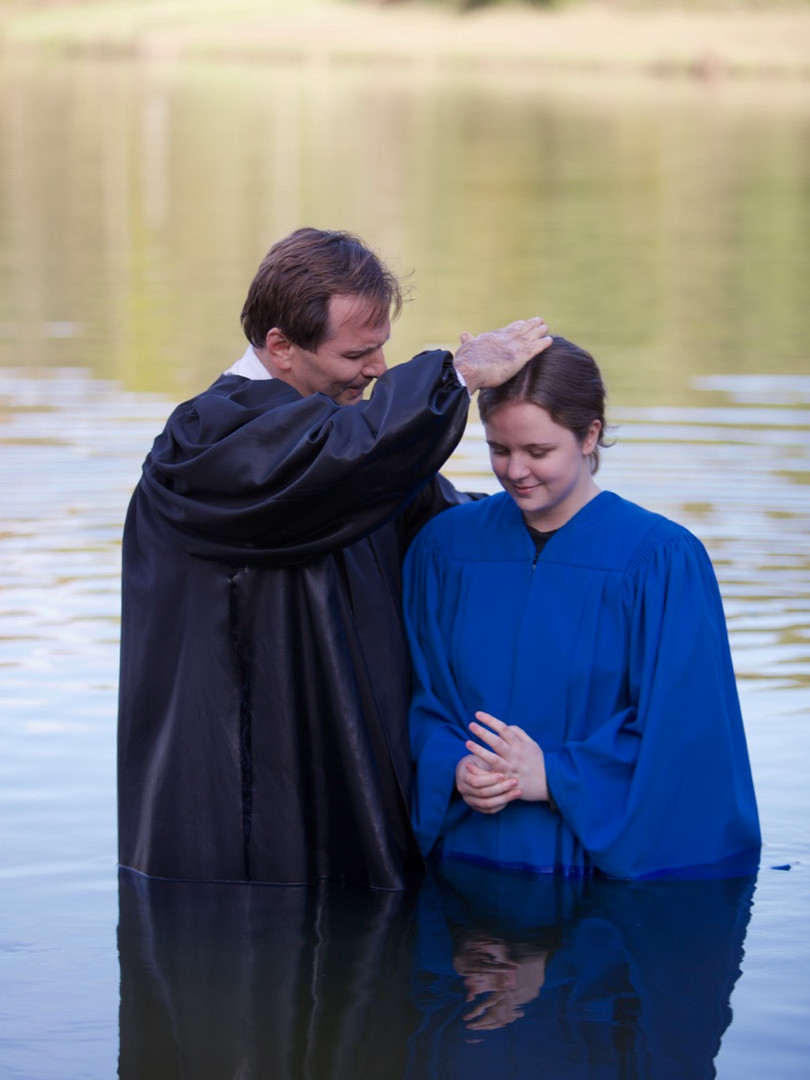 baptism8_ - 29.jpg
