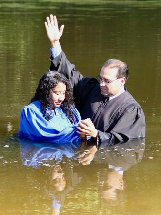 Niki_Baptism - 95.jpg