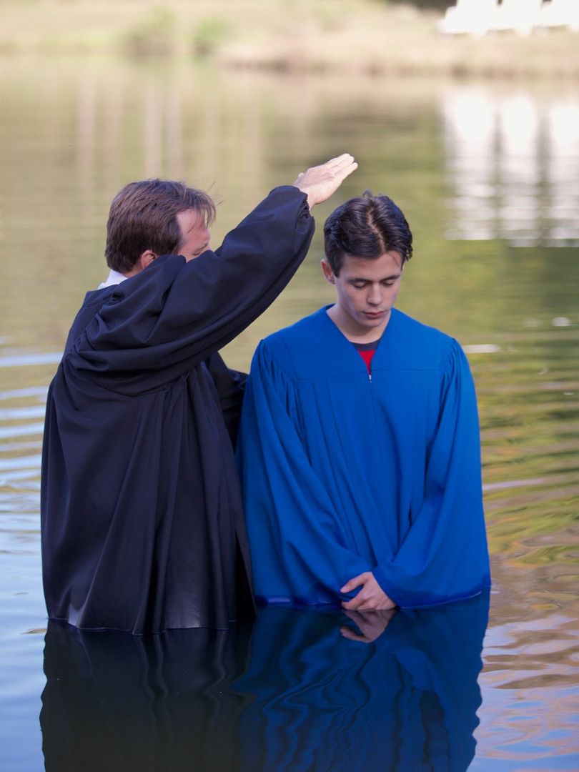 baptism8_ - 27.jpg